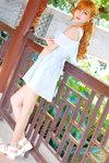 26062016_Lingnan Garden_Yumi Fan00027