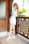 26062016_Lingnan Garden_Yumi Fan00032