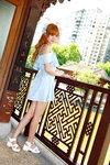 26062016_Lingnan Garden_Yumi Fan00035