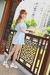 26062016_Lingnan Garden_Yumi Fan00036