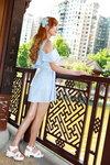 26062016_Lingnan Garden_Yumi Fan00037