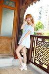 26062016_Lingnan Garden_Yumi Fan00045