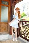 26062016_Lingnan Garden_Yumi Fan00047