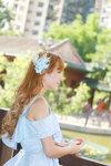 26062016_Lingnan Garden_Yumi Fan00049
