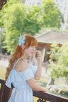 26062016_Lingnan Garden_Yumi Fan00050