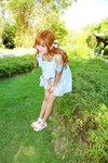 26062016_Lingnan Garden_Yumi Fan00080