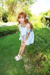 26062016_Lingnan Garden_Yumi Fan00081