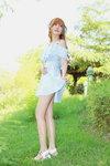 26062016_Lingnan Garden_Yumi Fan00083
