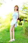 26062016_Lingnan Garden_Yumi Fan00085