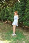 26062016_Lingnan Garden_Yumi Fan00090