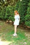 26062016_Lingnan Garden_Yumi Fan00091