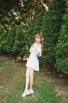 26062016_Lingnan Garden_Yumi Fan00092