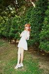 26062016_Lingnan Garden_Yumi Fan00093