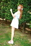 26062016_Lingnan Garden_Yumi Fan00095