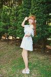 26062016_Lingnan Garden_Yumi Fan00096
