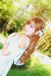 26062016_Lingnan Garden_Yumi Fan00126