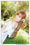 26062016_Lingnan Garden_Yumi Fan00127