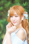 26062016_Lingnan Garden_Yumi Fan00144