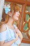 26062016_Lingnan Garden_Yumi Fan00150