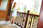 26062016_Lingnan Garden_Yumi Fan00001