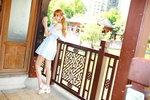 26062016_Lingnan Garden_Yumi Fan00003