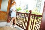 26062016_Lingnan Garden_Yumi Fan00004