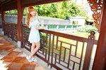 26062016_Lingnan Garden_Yumi Fan00005