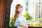 26062016_Lingnan Garden_Yumi Fan00011