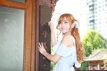 26062016_Lingnan Garden_Yumi Fan00017