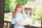 26062016_Lingnan Garden_Yumi Fan00020