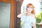 26062016_Lingnan Garden_Yumi Fan00024