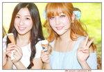 26062016_Lingnan Garden_Tiffe and Yumi00048