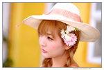 01052017_Shek O Yellow Wall House_Yumi Fan00105