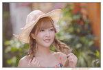 01052017_Shek O Orange Lane_Yumi Fan00080