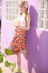 01052017_Shek O Purple Wall_Yumi Fan00003