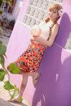 01052017_Shek O Purple Wall_Yumi Fan00004