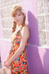 01052017_Shek O Purple Wall_Yumi Fan00005