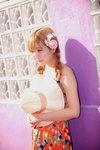01052017_Shek O Purple Wall_Yumi Fan00007