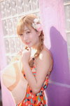01052017_Shek O Purple Wall_Yumi Fan00011