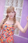 01052017_Shek O Purple Wall_Yumi Fan00014