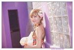 01052017_Shek O Purple Wall_Yumi Fan00021
