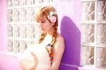01052017_Shek O Purple Wall_Yumi Fan00023