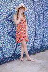 01052017_Shek O Freedom Wall_Yumi Fan00022