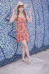 01052017_Shek O Freedom Wall_Yumi Fan00024