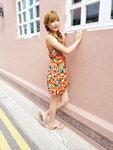 01072017_Samsung Smartphone Galaxy S7 Edge_Shek O_Yumi Wan00006