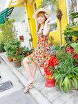 01072017_Samsung Smartphone Galaxy S7 Edge_Shek O_Yumi Wan00014