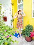 01072017_Samsung Smartphone Galaxy S7 Edge_Shek O_Yumi Wan00021