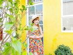 01072017_Samsung Smartphone Galaxy S7 Edge_Shek O_Yumi Wan00027