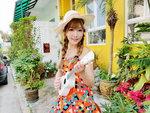 01072017_Samsung Smartphone Galaxy S7 Edge_Shek O_Yumi Wan00030