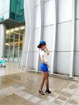 14042019_Samsung Smartphone Galaxy S7 Edge_Hong Kong International Airport_Yumi Fan00001